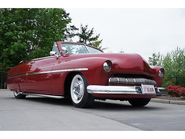 Mercury 1949 - 51  custom & mild custom galerie - Page 5 Kgrhqf12