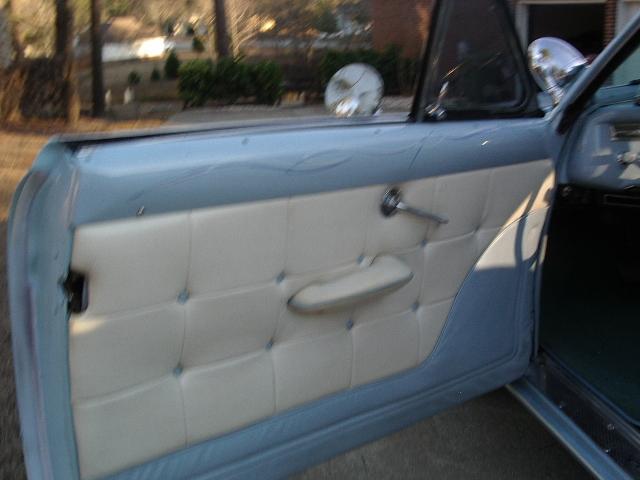 Ford 1949 - 50 - 51 (shoebox) custom & mild custom galerie - Page 4 Kgrhqf13