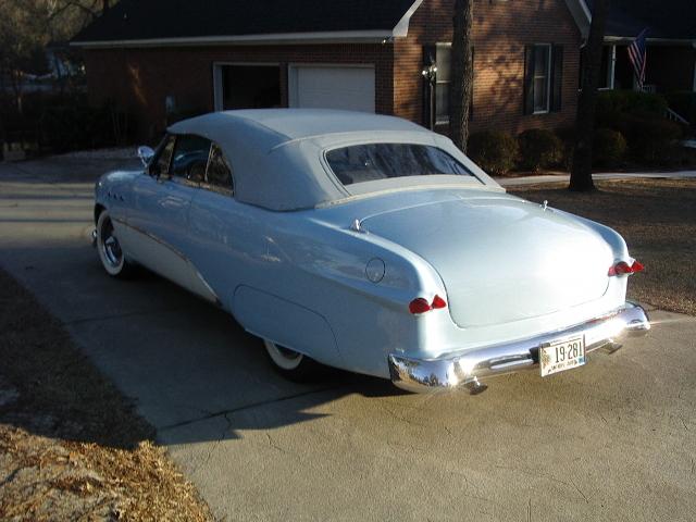 Ford 1949 - 50 - 51 (shoebox) custom & mild custom galerie - Page 4 Kgrhqf15
