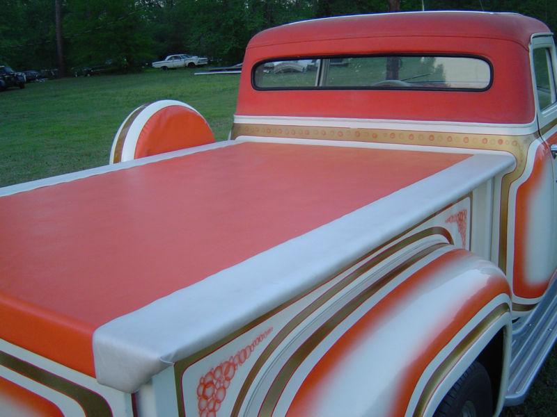 Ford Pick Up 1953 - 1956 custom & mild custom - Page 2 Kgrhqf31
