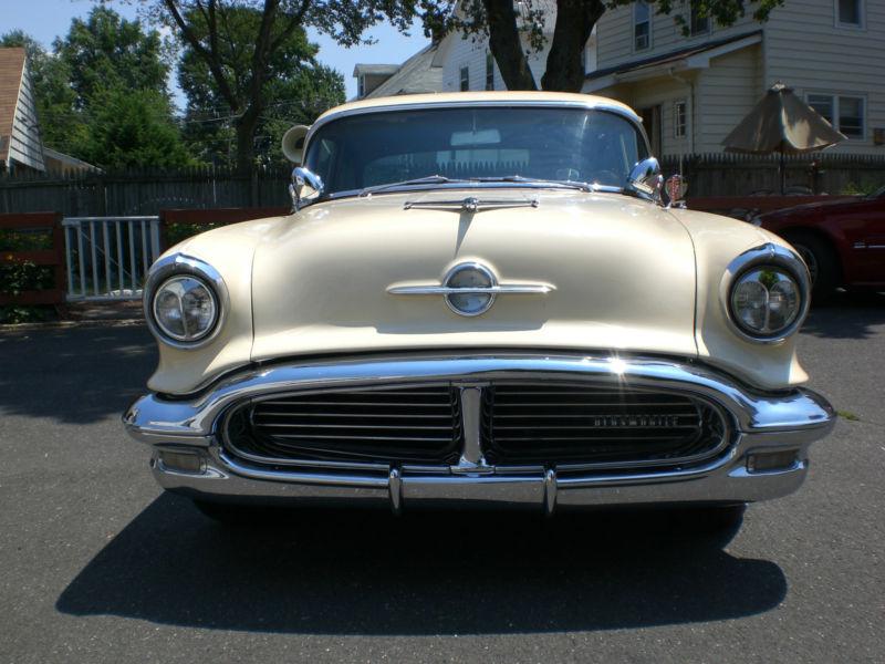 Oldsmobile 1955 - 1956 - 1957 custom & mild custom Kgrhqf42