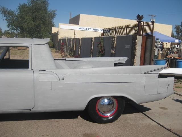 Dodge 1957 , 1958 & 1959 custom & mild custom Kgrhqf44
