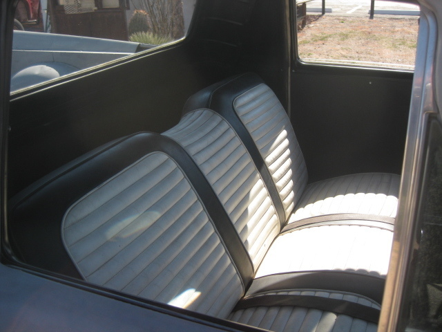 Dodge 1957 , 1958 & 1959 custom & mild custom Kgrhqf45