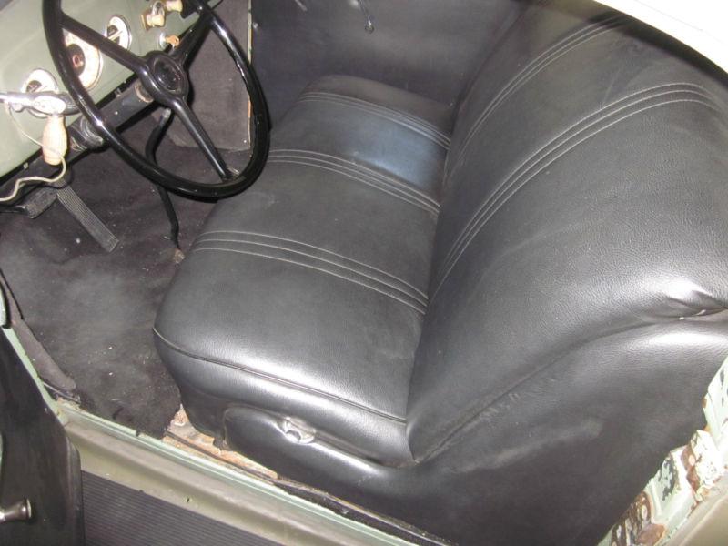 Chevrolet 1936 - 39 custom & mild custom Kgrhqj16