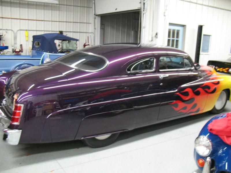 Mercury 1949 - 51  custom & mild custom galerie - Page 6 Kgrhqj24