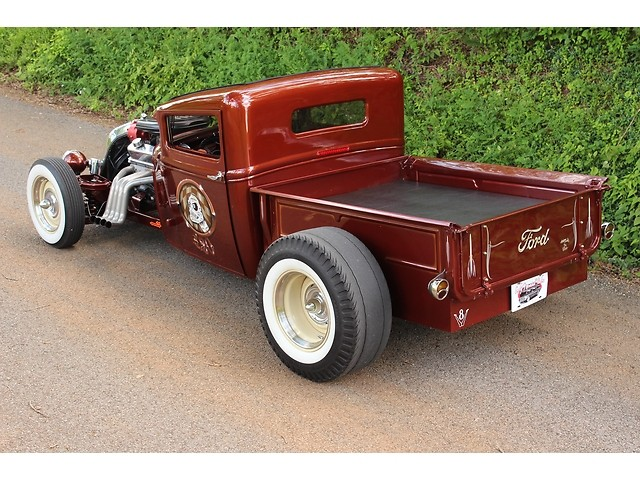 1930 Ford hot rod - Page 2 Kgrhqj25