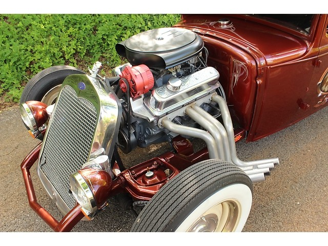 1930 Ford hot rod - Page 2 Kgrhqj26