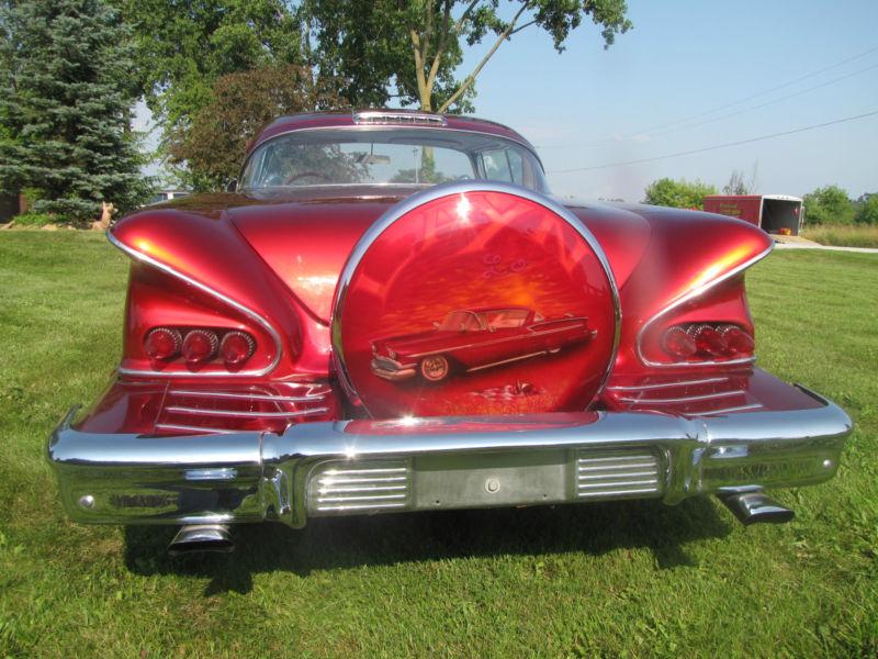 Chevy 1958 custom & mild custom - Page 2 Kgrhqj28