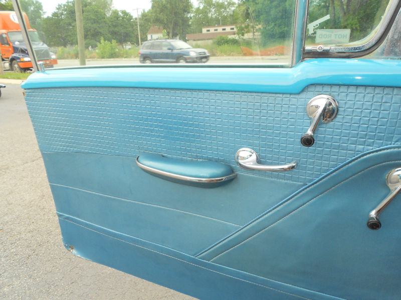 Buick 1955 - 57 custom & mild custom Kgrhqj42
