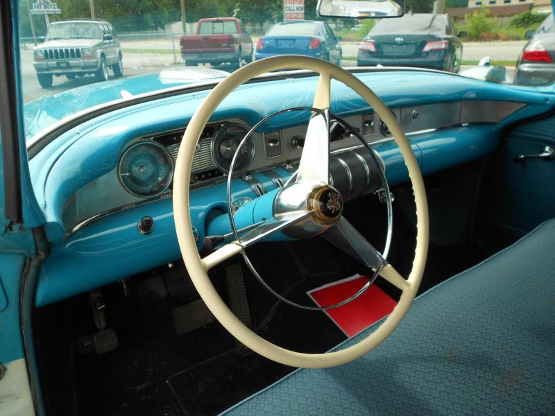 Buick 1955 - 57 custom & mild custom Kgrhqj43