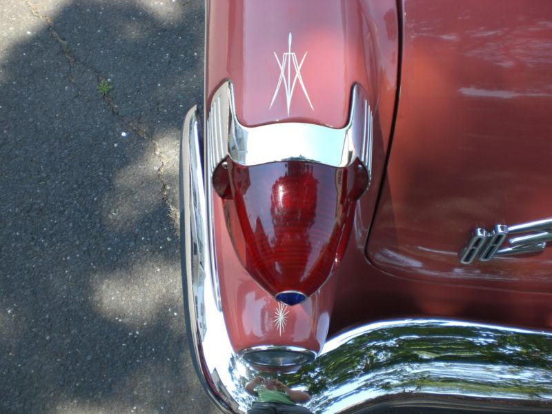 Oldsmobile 1955 - 1956 - 1957 custom & mild custom Kgrhqj45