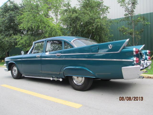 Dodge 1957 , 1958 & 1959 custom & mild custom Kgrhqj46