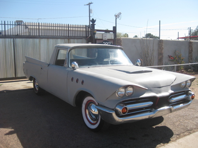 Dodge 1957 , 1958 & 1959 custom & mild custom Kgrhqj47
