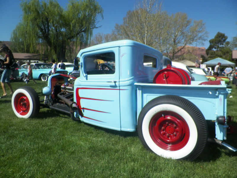 1932 Ford hot rod - Page 4 Kgrhqj50