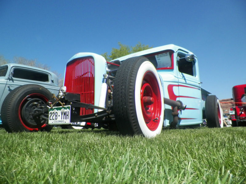 1932 Ford hot rod - Page 4 Kgrhqj52