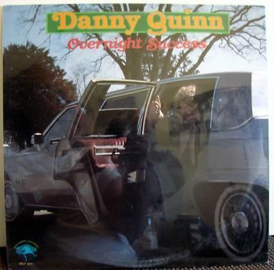 Rock and road disques avec une voiture sur la pochette - Page 2 Kgrhqj59