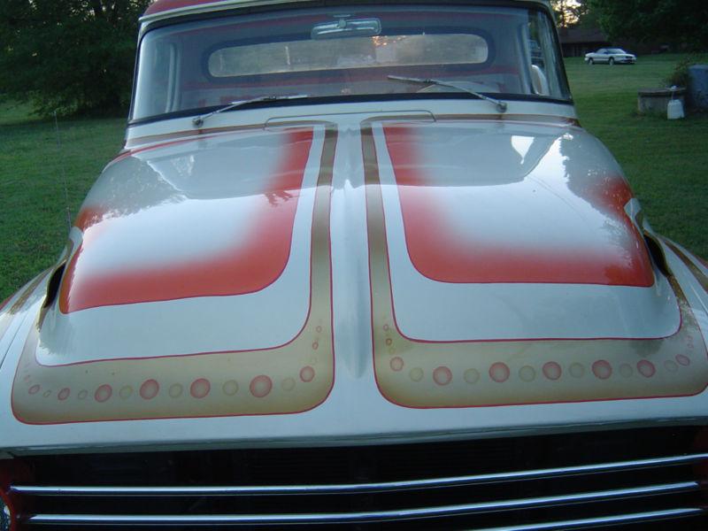 Ford Pick Up 1953 - 1956 custom & mild custom - Page 2 Kgrhqm11