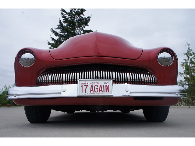 Mercury 1949 - 51  custom & mild custom galerie - Page 5 Kgrhqn11