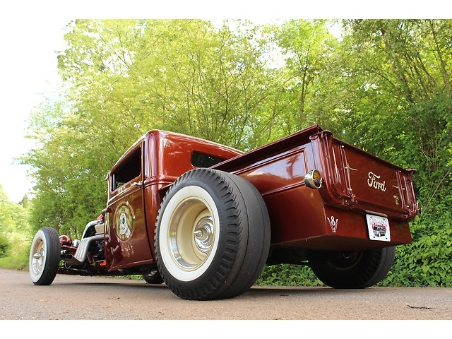 1930 Ford hot rod - Page 2 Kgrhqn20