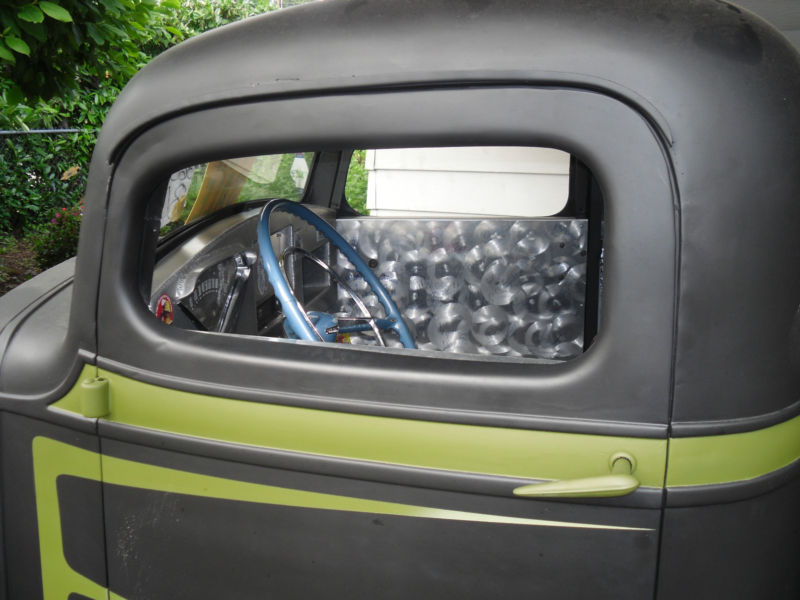 Chevrolet 1936 - 39 custom & mild custom Kgrhqn24