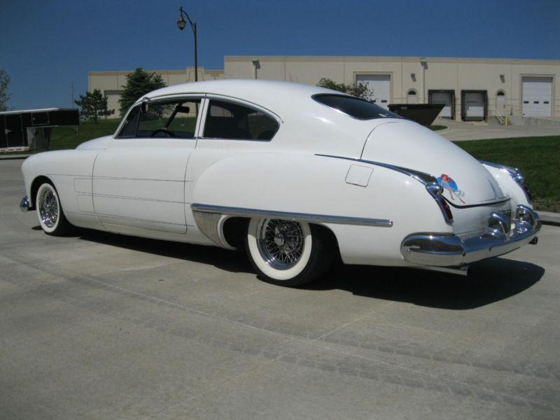 Oldsmobile 1948 - 1954 custom & mild custom - Page 2 Kgrhqn26