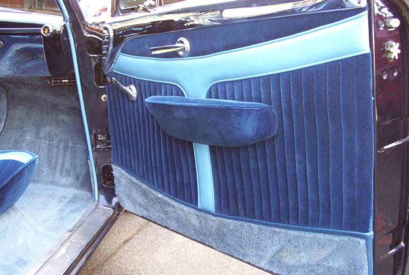 Mercury 1952 - 54 custom & mild custom Kgrhqn29