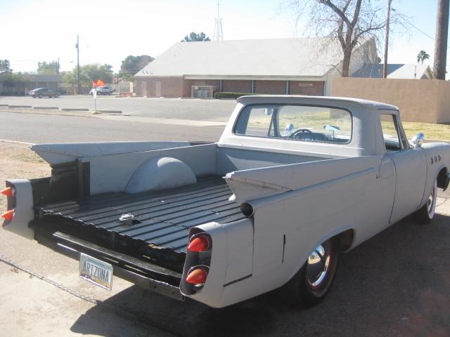 Dodge 1957 , 1958 & 1959 custom & mild custom Kgrhqn35