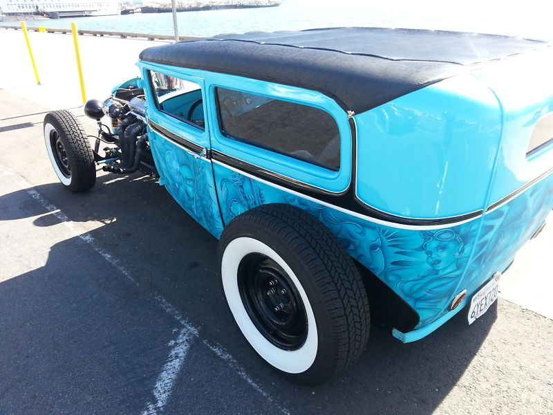 1930 Ford hot rod - Page 2 Kgrhqn39