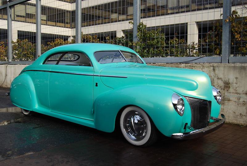 Ford & Mercury 1939 - 40 custom & mild custom - Page 2 Kgrhqn41