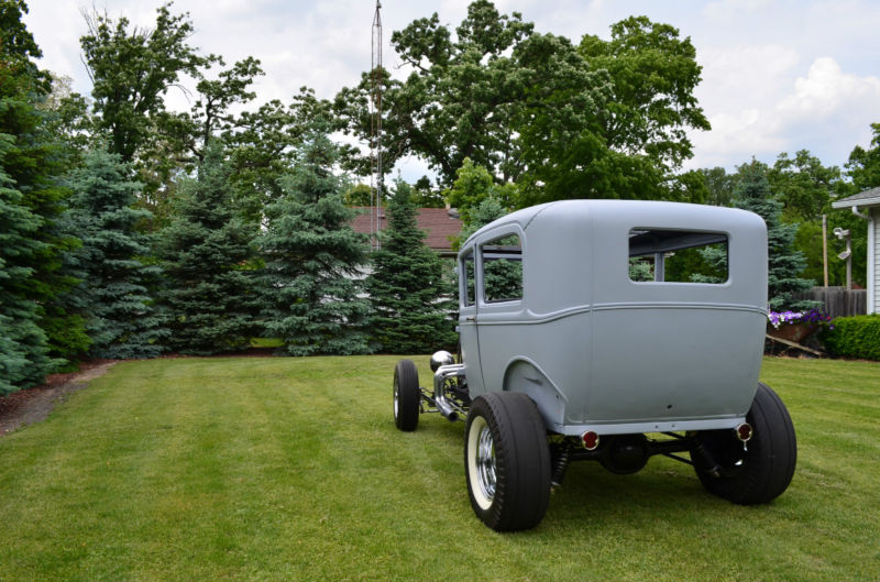 Ford 1931 Hot rod Kgrhqn45