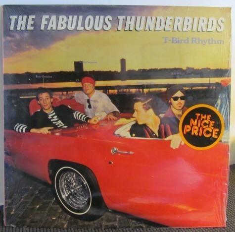 Rock and road disques avec une voiture sur la pochette - Page 2 Kgrhqn51
