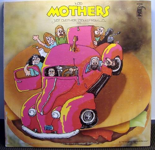 Rock and road disques avec une voiture sur la pochette - Page 2 Kgrhqn52