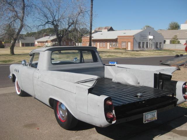 Dodge 1957 , 1958 & 1959 custom & mild custom Kgrhqq12
