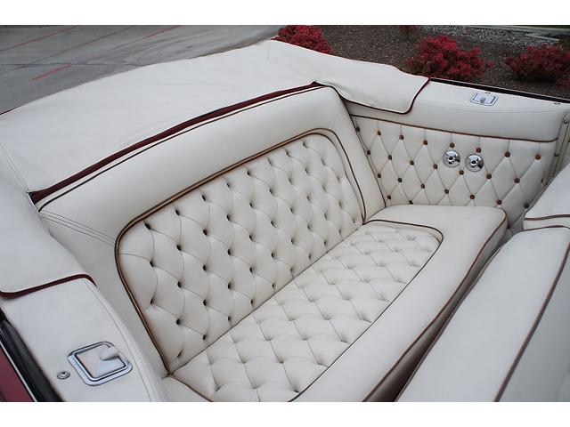 Mercury 1949 - 51  custom & mild custom galerie - Page 6 Kgrhqr11