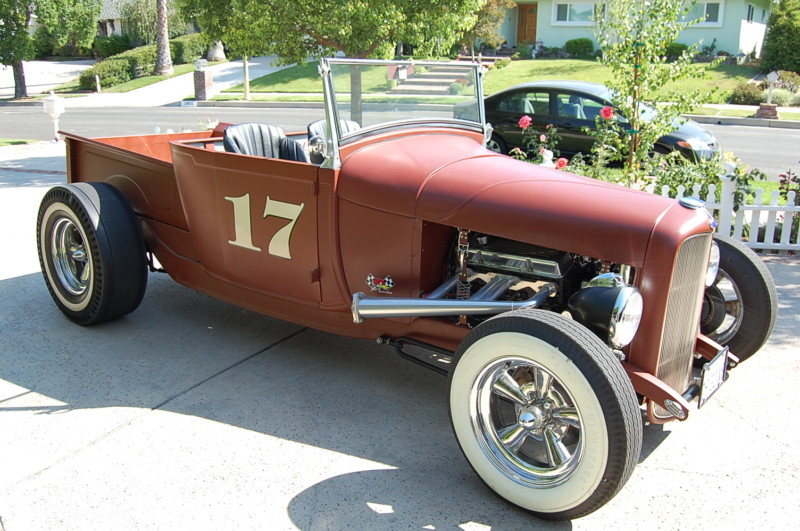 1928 - 29 Ford  hot rod - Page 2 Kgrhqr13