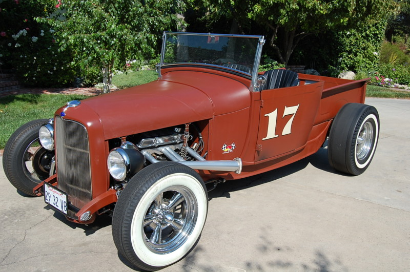 1928 - 29 Ford  hot rod - Page 2 Kgrhqr14