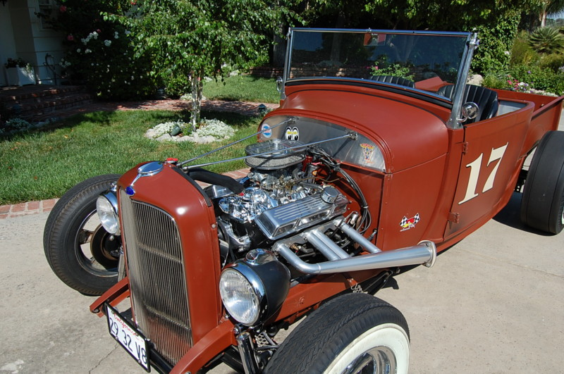 1928 - 29 Ford  hot rod - Page 2 Kgrhqr15