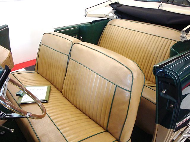 Mopar 51 - 54 custom & mild custom Kgrhqr20