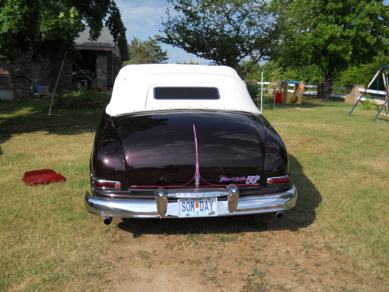 Mercury 1949 - 51  custom & mild custom galerie - Page 6 Kgrhqr27