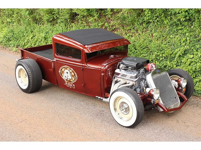 1930 Ford hot rod - Page 2 Kgrhqr28