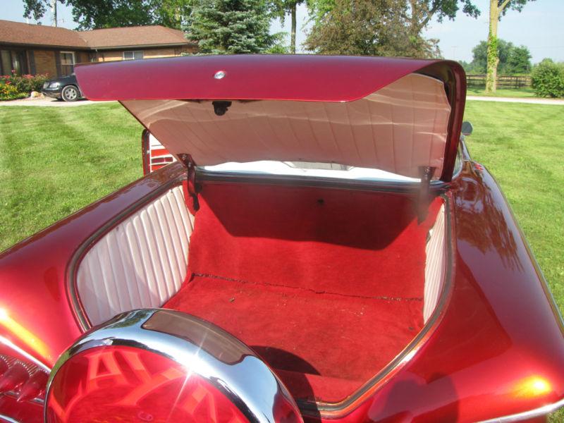 Chevy 1958 custom & mild custom - Page 2 Kgrhqr30