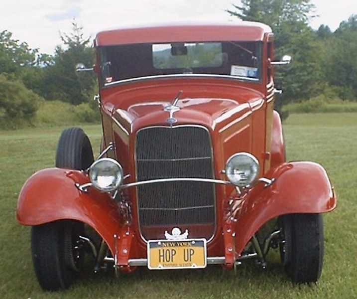 1932 Ford hot rod - Page 4 Kgrhqr37