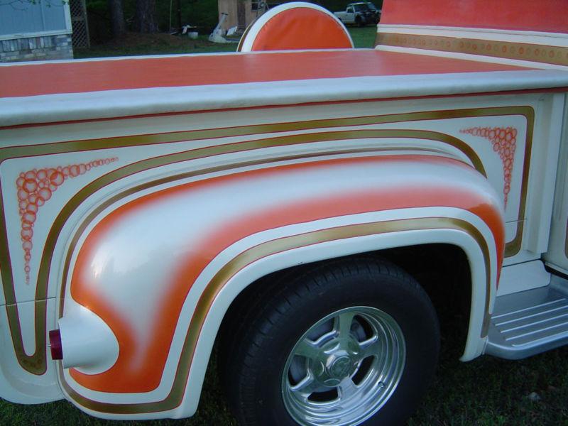 Ford Pick Up 1953 - 1956 custom & mild custom - Page 2 Kgrhqr41
