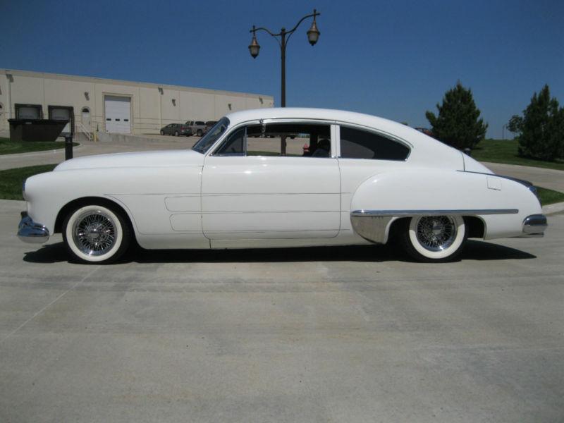 Oldsmobile 1948 - 1954 custom & mild custom - Page 2 Kgrhqr42