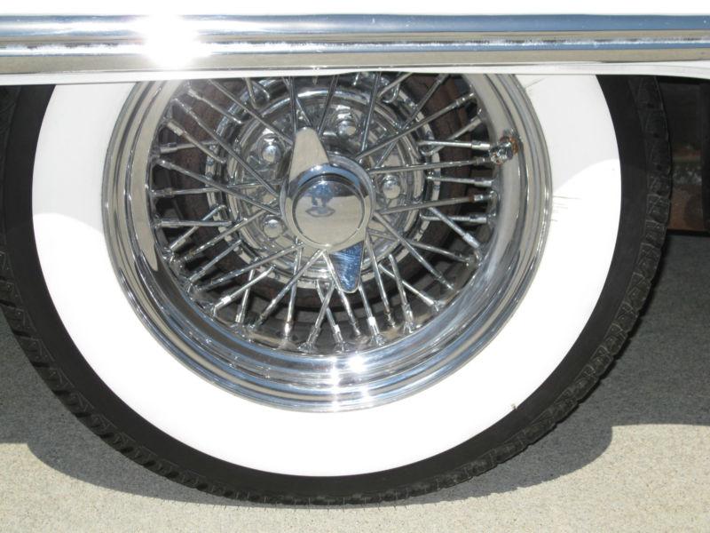Oldsmobile 1948 - 1954 custom & mild custom - Page 2 Kgrhqr43
