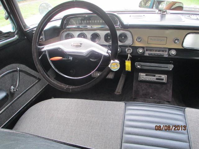 Dodge 1957 , 1958 & 1959 custom & mild custom Kgrhqr53