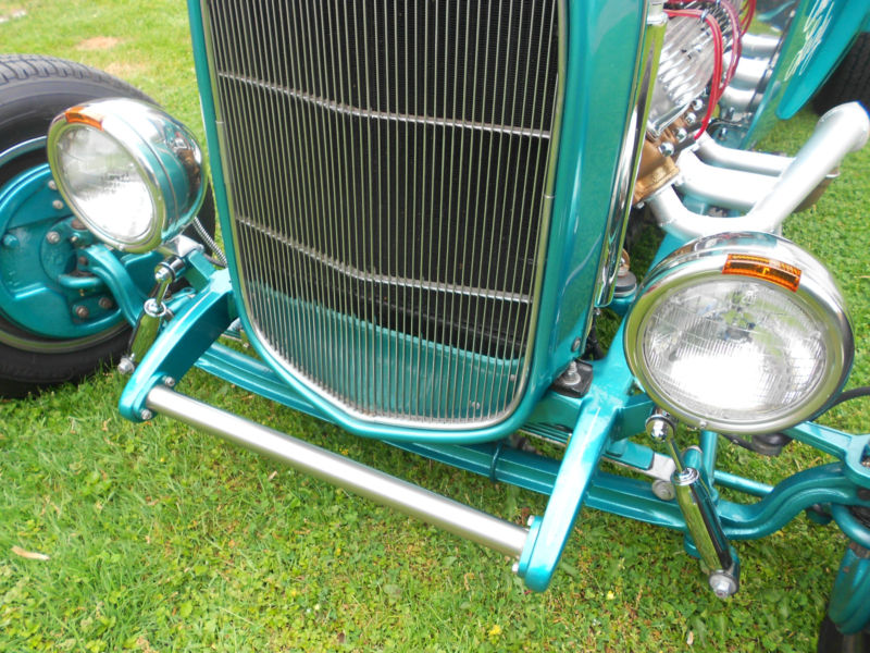 1928 - 29 Ford  hot rod - Page 2 Kgrhqu15