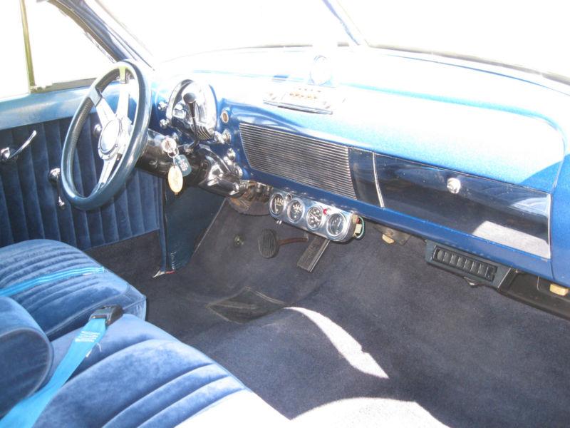 Oldsmobile 1948 - 1954 custom & mild custom - Page 2 Kgrhqu17