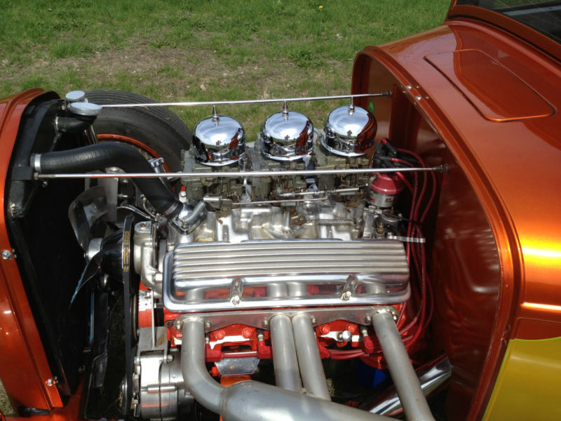 1932 Ford hot rod - Page 3 Kgrhqv10