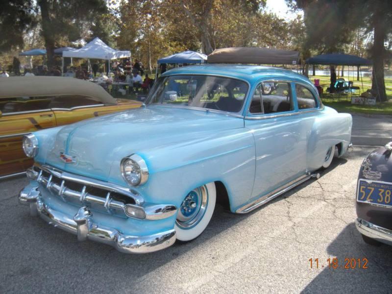 Chevy 1953 - 1954 custom & mild custom galerie - Page 4 Kgrhqv18